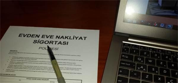 İstanbul evden eve nakliye şirketleri